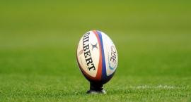 Pierwszy raz w Toruniu: Turniej Rugby 7