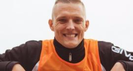 Nie żyje były piłkarz Elany Toruń. 28-latek został pobity