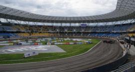 Decyzja Speedway Ekstraligi: Motoarena nie dla kibiców gości!