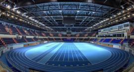 Mistrzostwa Świata w Arenie Toruń?