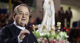 Polacy piszą petycję do papieża w sprawie ojca Rydzyka!