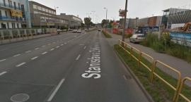 Szosa Lubicka, Żółkiewskiego, Bema... Długa lista ulic z drogowymi utrudnieniami!