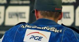 Adrian Miedziński bliżej Grand Prix 2018