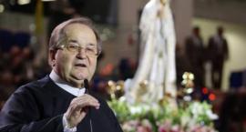 Rydzyk dzwoni do Radia Maryja i przypomina rządowi o obietnicach