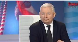 Jarosław Kaczyński przyjeżdża do Radia Maryja. Powie co dalej z Polską?