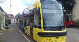 Uwaga pasażerowie! Od dziś spore zmiany w kursowaniu tramwajów