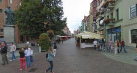 Duńczycy zaatakowani na Starówce! Jest komentarz toruńskiej policji [SZCZEGÓŁY]
