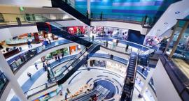 Pustostany w centrach handlowych. Toruń potrzebuje nowej galerii?