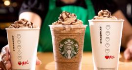 Torunianie chcą Starbucksa! Tymczasem kawiarnia powstała w...