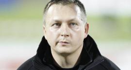 Jacek Frątczak zostaje w Toruniu!? Termiński wysłał wiadomość do kibiców