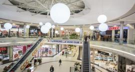 Będą nowe sklepy w Toruń Plaza! Na początek...