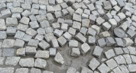 Kolejna ważna ulica doczeka się remontu za ponad pół miliona złotych