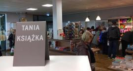 Księgarnia ojca Rydzyka. Co w niej znajdziemy? [FOTO]