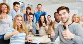 Studenci UMK zarobią miliony! W jaki sposób?