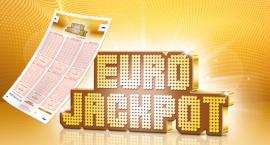 Eurojackpot - loteryjne szaleństwo! Pierwszy zwycięzca mieszka blisko nas, ile wygrał?