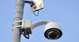 Wiemy, gdzie pojawią się nowe kamery monitoringu. Będzie ich dużo!