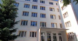 Mieszkanie, pokój, a może Akademik? Sprawdzamy, ile płacą studenci w Toruniu