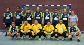 Czas na derby w szczypiorniaku! Toruń gra z Brodnicą