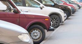 Od niedzieli darmowe parkowanie na Starówce! Ale tylko dla wybranych...