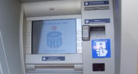 Uwaga, są utrudnienia dla klientów niektórych banków! [LISTA]