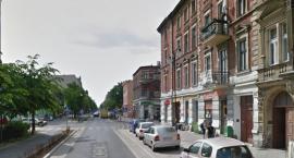 Zmarła kobieta potrącona na Bydgoskim Przedmieściu!