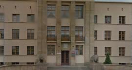 Atak na biuro poselskie Anny Sobeckiej! Interweniowała policja