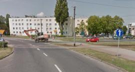 Olsztyn likwiduje, Toruń buduje. Czy rondo turbinowe rzeczywiście jest bezpieczne?