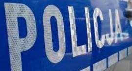 Gruba sprawa - policjanci zawieszeni w służbie!