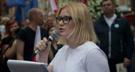 Michalina Rosicka: Porozumienie Gowina i Zaleskiego? [FELIETON]