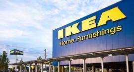 Ikea z meblami zawierającymi rakotwórcze substancje? Jest oświadczenie!
