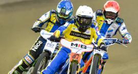 TOP 5 transferów w PGE Speedway Ekstralidze