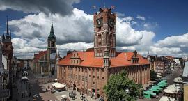 Tych wydarzeń Toruń nie zapomni jeszcze na długo. Tym żyło nasze miasto...