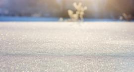 Czy już dziś spadnie pierwszy śnieg?