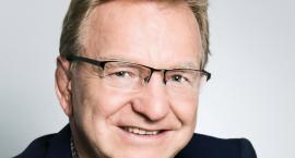 Andrzej Supron: Trzeba wyciągnąć dzieciaki z wirtualnego świata