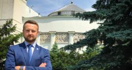 Paweł Szramka: PiS & Love [FELIETON]