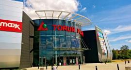 Czas na otwarcie nowej restauracji w Toruń PLAZA