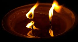Studentka UMK zginęła w wypadku. Potrzebne są pieniądze na sprowadzenie ciała do domu