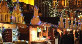 Czas na Bożonarodzeniowy Jarmark w Toruniu. Czeka na nas masa atrakcji!
