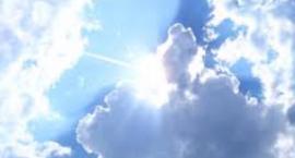 Prognoza pogody dla Torunia. Co w niedzielę zobaczymy za oknami?