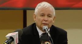 Jarosław Kaczyński zdecydował. Polacy będą mieć nowego premiera
