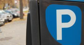 Rząd potwierdza zmiany cen za parkowanie w centrum miasta. Będzie dużo drożej