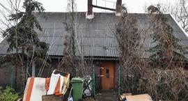 To w tym domu mężczyźni torturowali i zabili kobietę. Szczegóły morderstwa przy Czarlińskiego [FOTO]