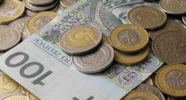 Wypłaty 500+ w Toruniu przed świętami? Znamy odpowiedź!