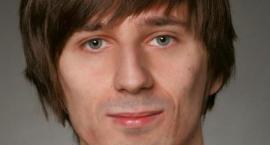 Tomasz Markiewka: Nowoczesny Toruń [FELIETON]