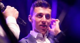 Opaska wraca do wychowanka. Jak Paweł Przedpełski czuje się w nowej roli?