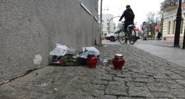 To nie był spokojny rok w Toruniu. Pięć zabójstw, które wstrząsnęły naszym miastem [FOTO]