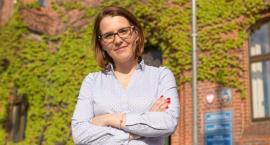 Anna Kulbicka-Tondel: W mojej pracy nie ma monotonii