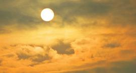 To będzie najcieplejsze rozpoczęcie nowego roku od lat?