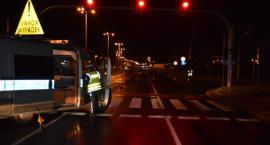 Wypadek na Szosie Lubickiej. Wiemy, co kierowca powiedział podczas przesłuchania! [TYLKO U NAS]