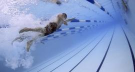 W poniedziałek otwarcie basenu w Toruniu [FOTO]